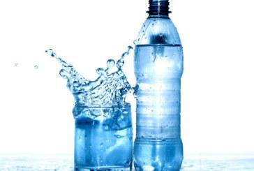 Варненска фирма ще бутилира 35 г. минералната вода в трънското село Банкя, ще я плаща по 2,20 лв. за кубик
