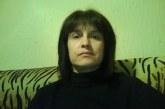 """Ученици от ПГ """"П. Яворов"""" в Петрич отказаха да влязат в час, мизерия, тоалетни """"като конюшни"""" и забавени стипендии ги изкараха на бунт"""