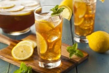 Шест много вредни напитки, които трябва да избягвате
