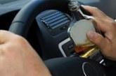 Ченгетата спипаха почерпен шофьор в Петрич, ето колко удари дрегера