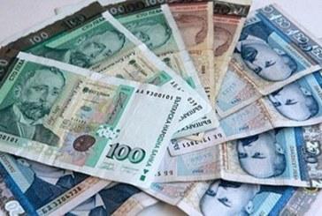 Парламентът гласува 560 лв. минимална заплата от януари догодина