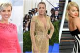 10 причини мъжете да предпочитат блондинки