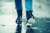 Жълт код за валежи от дъжд в Пиринско днес