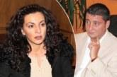 2.6 млн. печалба за вдовицата на Самоковеца от недействаща фирма