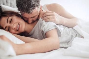 8 начина да улесните получаването на оргазъм