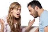 Проверете сред тях ли сте! Жените, които никой не иска за съпруги