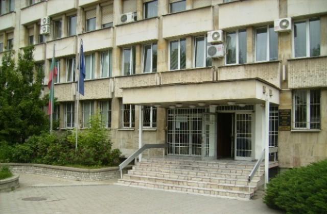 Ръководството на ОДМВР – Кюстендил и кметовете на общините в областта с призив за спазване на законността и толерантно поведение