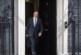 Седем министри и секретари напуснаха кабинета на Мей