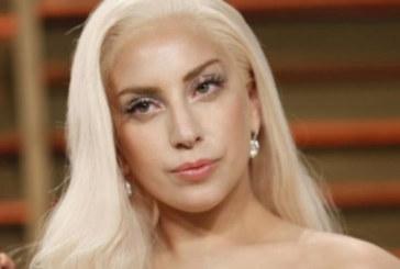 Лейди Гага с изключително благородна постъпка