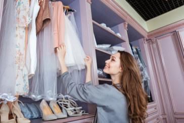 7 неща в гардероба, които ви разболяват