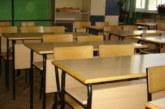 Гръмна голям скандал в училището в Дебрен