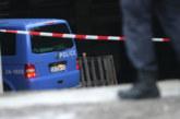 Известен бизнесмен е открит мъртъв в апартамента си