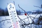 Зверски студ сковава България! Живакът пада до минус 15 градуса