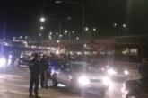 Перничани отново излизат тази вечер на протест, радомирци се включват в колоните