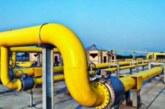 Заплаха от експлозия в Петричко заради предаварийно състояние на транзитен газопровод