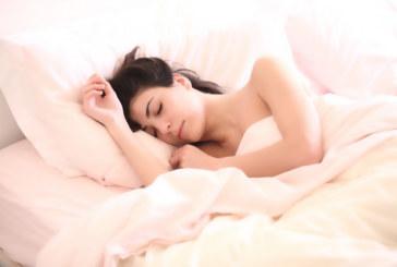 Защо не трябва никога да спим на светло