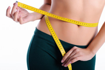 Учени откриха единствения начин да отслабнем без диета и физически упражнения