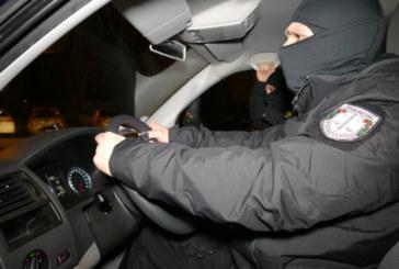 Спецпрокуратурата и ГДБОП разбиха опасна престъпна група