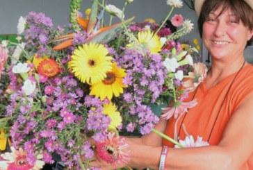 Българка спечели престижна награда на конкурс в Лисабон
