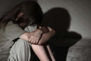 Прокуратурата погна майка, изтезавала дъщеря си по брутален начин