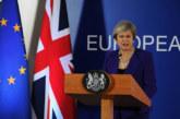 Официално от Лондон: Има сделка за Брекзит