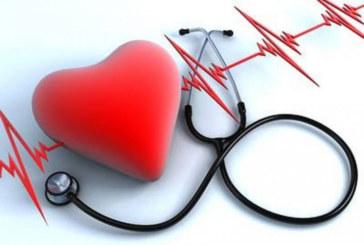 7 трика как да свалим високото кръвно и да намалим стреса без хапчета