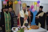 Кметът Котев откри нова детска градина за 150 деца в град Сандански