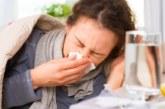 5 симптоми, с които да различите грипа от настинката