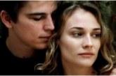5 знака, че трябва да се бориш за връзката си
