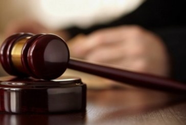 Съдът одруса шофор в санданска фирма