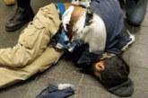 Доживотен затвор грози ислямиста, взривил бомба в Манхатън