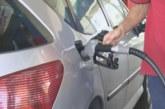 Извънредна среща за цените на горивата в МС