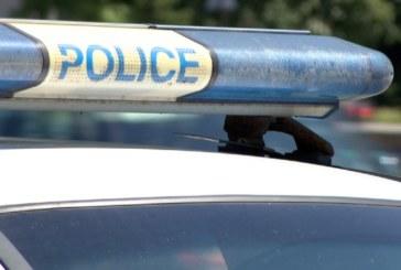 Полицаи биха 17-г. младеж от Сандански