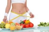 Датската диета топи килограмите за 13 дни, ефектът е поразителен!