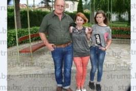 Дадоха ултиматум на украинката Татяна от Гърмен да напусне страната с дъщеря си до 13 декември