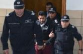 Съдът прати Северин в психиатрията за изследване