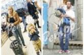 Синът на Елена Йончева на детска градина за 1000 лв. на месец