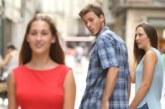 Само за жени: 7 типа мъже, с които да внимавате