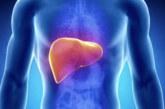 Ето как да почистите черния дроб и да изгубите няколко килограма само за 3 дни!