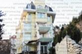 """В. Байрактарски се отказа да купува хотел """"Санта Круз"""" заради нежелан бонус"""