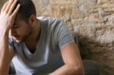 Пет неща, които мъжете се срамуват да си кажат