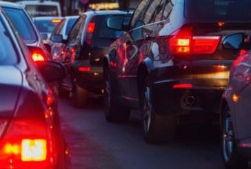 Важно за шофьорите: Готвят промени за по-ефективно събиране на задълженията