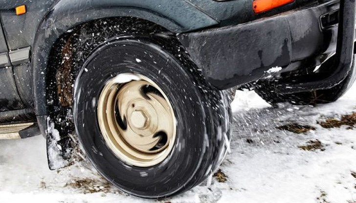 Как да икономисаме гориво през зимата
