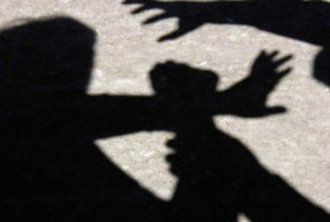 """Отново насилие в училище! Транспортираха в """"Пирогов"""" 11-г. дете"""