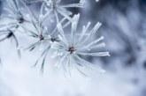 Синоптиците с мрачна прогноза! Валежите спират, сняг и студ сковават страната