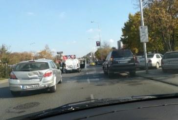 3 коли се помляха в Пловдив