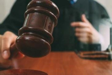 Контрабандист на цигари се призна за виновен, отнесе условна присъда