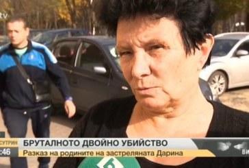 Лъснаха нови брутални разкрития за Викторио Александров, държал Дарина в плен
