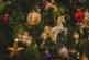 Тези 7 зодии обожават коледните празници