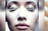 Как да се грижим за кожата си през ниските температури